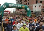 Orriols se prepara para recibir la tercera carrera del Circuito Ruralcaja