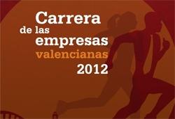 Carrera de las Empresas Valencianas
