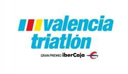 El Valencia Triatlón GP Ibercaja abre las inscripciones a precios muy atractivos