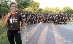 Te preparamos para el Maratón Divina Pastora Valencia