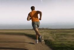 Como entrenar la condición física en Circuitos