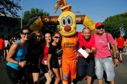 Tras las Fallas vuelve el Circuito Divina Pastora con la carrera de la Salut