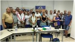 Beniferri y Benimàmet se unen para organizar la II Milla de València
