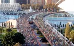 Los mejores medios maratones del mundo se unen para crear el circuito SuperHalfs